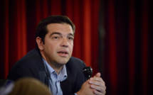 Tsipras: Greece will live without the IMF