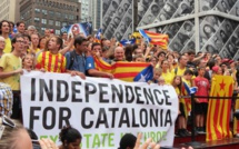 What does Catalonia's independence mean for Europe and the world?