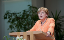 Parties of Germany seek a common ground to create a coalition