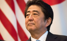 Japan demands to lift embargo on food from Fukushima