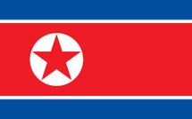 North Korea Is Now Officially A State Sponsors Of Terrorism According To The U.S. Administration