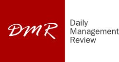 Daily Management Review