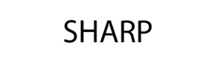 Japan Display & Sharp Joins Hands In OLED Panel Manufacturing