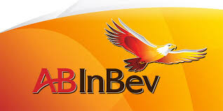 AB InBev could see more deals After Buying SABMiller