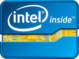 PC Market Improvement Drives Intel Revenue Forecast up