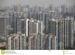 China Housing Prices Skyrocket 76% as Analysts see 'Tulip Fever' in the Housing Market