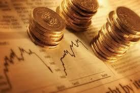 AS EMs eye Debt Markets, Saudi Arabia Gears up for International Bond Debut