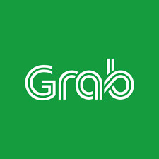 Driverless Car Firm Partner Uber Rival Grab in Singapore