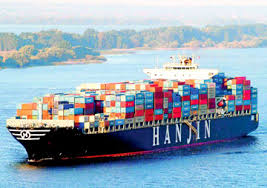$80 Million in Payments Withheld by Hanjin Cargo Owners, says the Failed Shipping Company