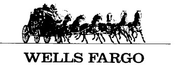 Class Action Against Wells Fargo Filed By Two Former Employees