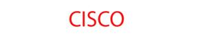 Cisco Has '$4 billion' Worth Expansion Plan