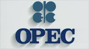 First OPEC Deal Since 2008 Proposes Modest Oil Output Curbs