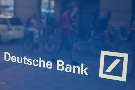 Settlement of U.S. Silver Price-Fixing Case to be done by Deutsche Bank for $38 Million
