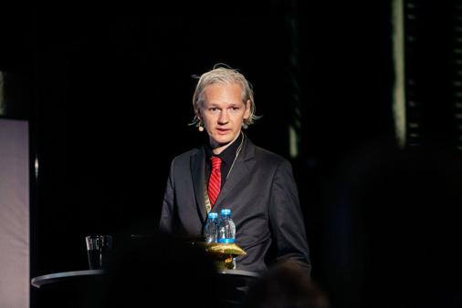 newmediadays.com / Peter Erichsen