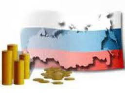 Risks to Central Bank Posed by Russia's Widening Wealth Divide