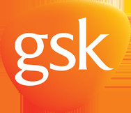 Recognising The 'Global Healthcare Challenge' Glaxo Loosens Its Patents