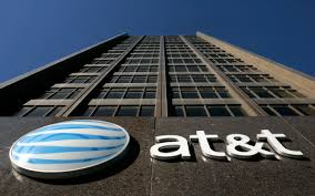 Sources say Time Warner Agreed to be Bought by AT&T in Principle for $85 Billion