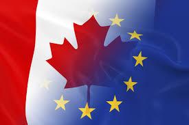 EU-Canada Trade Deal Blocked by Belgian Internal Feud