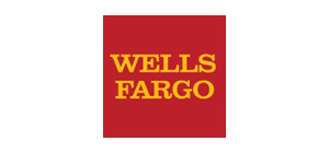 An Update On Wells Fargo's Management