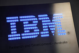 Blame Game Set Off In Australia after IBM Apologizes for Australian e-Census Bungle