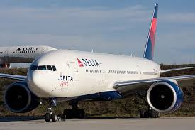 A Class Higher Than First Class Created by Delta AirA Class Higher Than First Class Created by Delta Air