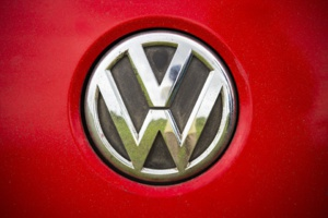 Volkswagen's New Aim Is To Increase The Brand's Profitability Margin To Six Percent After 2025