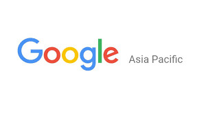 Sources say Tax Settlement with Indonesian Government to be done by Google: Reuters