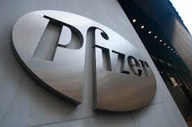 Huge Drug Price Hike in 2012 Attracts Record $107 Million fine against Pfizer by Britain