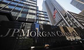 A Potential Trump Trade War has Left these as Market Winners and Losers: JPMorgan