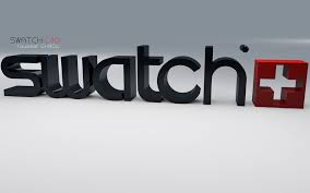 As Investors Question Strategy, Watchmaker Swatch goes into Car Batteries