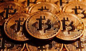 Recording Value Above $14 Billion, Bitcoin Total Value Hits a Record