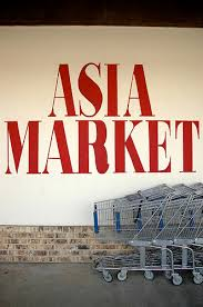 This Year, the Surprise Outperformer was this Asia Market
