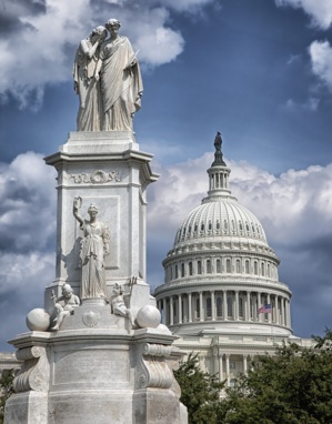 Republicans trying to weaken independence of the Office of Congressional Ethics