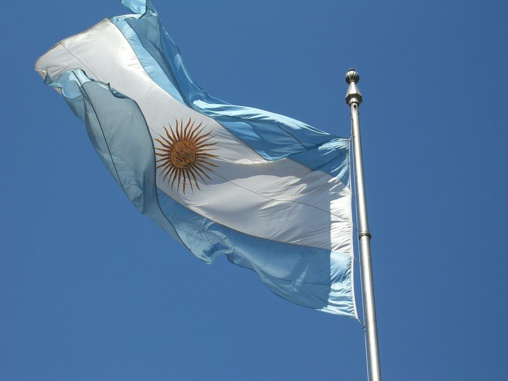 Argentina will receive $ 6 billion from foreign banks