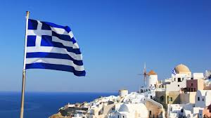 IMF's Latest Recommendations Could be the Last Chance for Greece