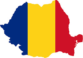 A Headache for the EU and Investors is Being Posed by Romania