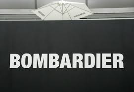 Canada Government's Bombardier Funding Challenged at WTO by Brazil