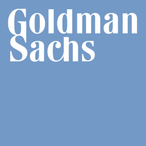 London Operations Of Goldman Hedge Fund To Shift To The U.S. Along With The Staff Team