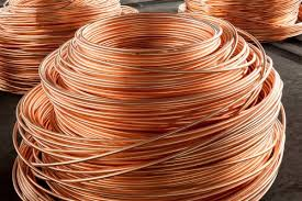 Analysts React to Copper Prices As Double Mine Closure Pushes Prices to 20 Month High