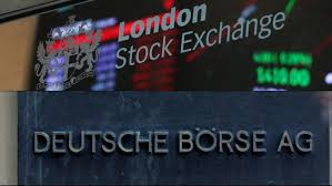 UK Exchange Says It Won't Meet Disposal Deadline, Puts LSE-Deutsche Börse's $31 Billion Merger In Doubt