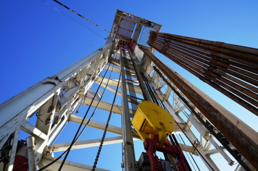 Oil producers doubled production costs