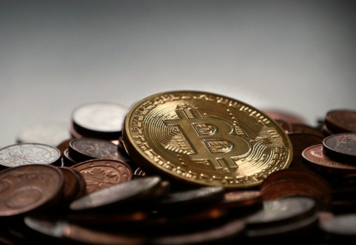 Bitcoin may grow to $ 3 thousand by the end of the year