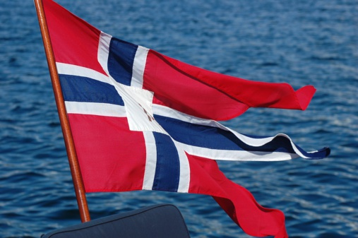 Norwegian Oil Fund makes a blacklist of companies