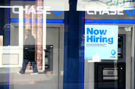 Strong February U.S. Job Growth Reported; Wages Likely To Rebound