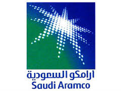 Aramco IPO Could Be A Long Way Away From The New York Stock Exchange