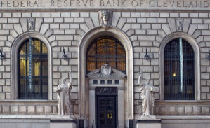 The Promise Of 'Interest Rate Hike' By Fed Finds Dollar On Steadier Ground