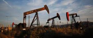 Financiers Pour Billions Into U.S. Shale Undaunted By Oil Bust
