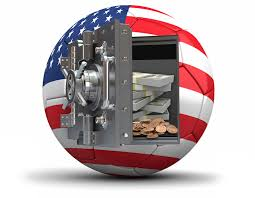 U.S. Union Report Says U.S. Workers Dwarfed By CEO Pay