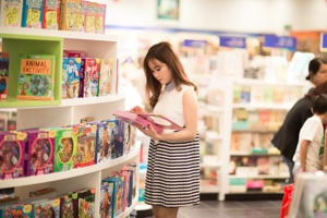 Retailers Could Transform The Market Scenario Into Smart Shopping Experience For The Consumers With The Cloud