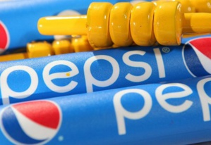 Moving Towards Healthy Options PepsiCo Inc. Bids To Acquire Vita Coco